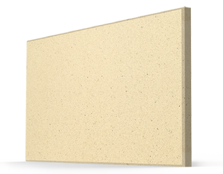 J-WELL BOARD<strong>BEIGE</strong>